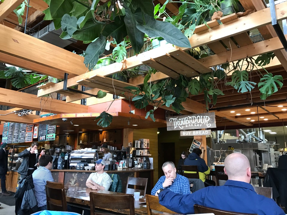 Photo of Colectivo Bay View