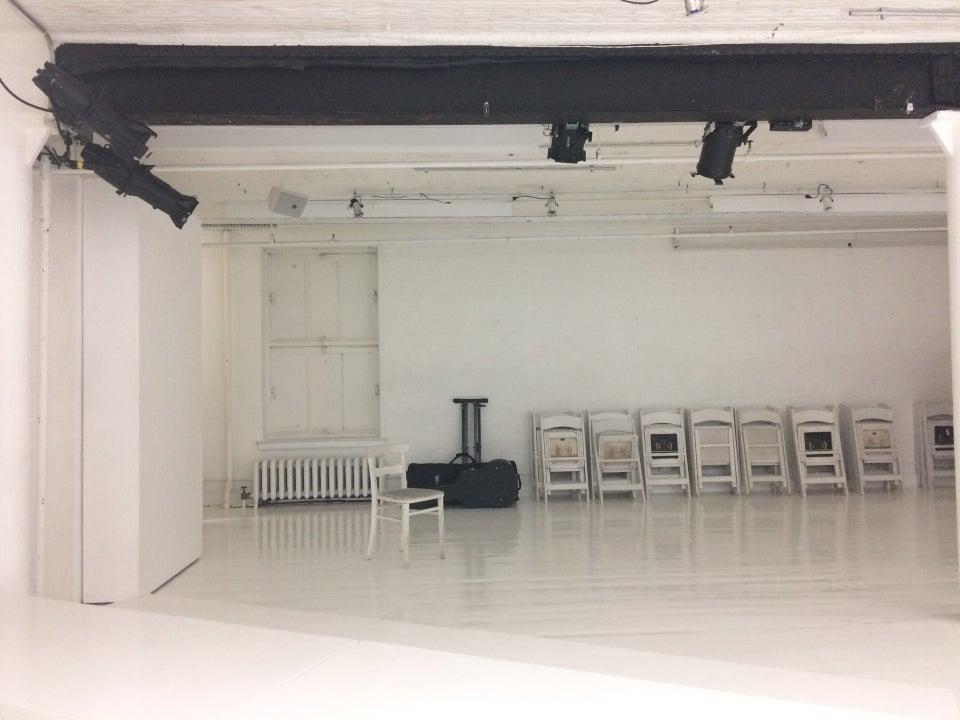 Photo of Theaterlab