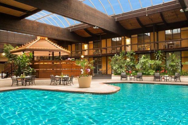 Photo of Millennium Hotel