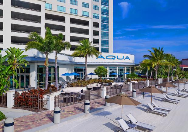 Photo of The Westin Tampa Bay