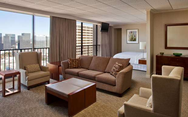 Photo of The Westin Galleria Houston