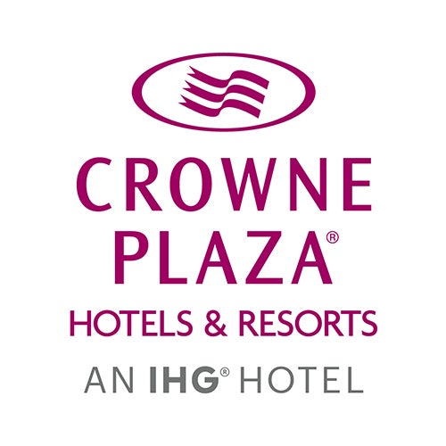Photo of Crowne Plaza London – The City