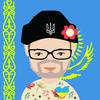 Alexey S