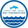 Clean Bay Restaurant Program