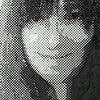 Esther Vollmer