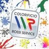 Colorificio Rossi Service