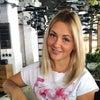 Nataliia Rysukhina