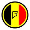 4sq SUs Belgium