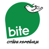 BiteLV
