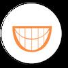 Sonrisas Sin Dolor