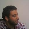 Ibrahim Mokdad