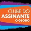 Clube do Assinante O Globo