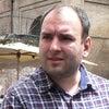 Karim Ibrahim