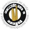 Associazione Succede solo a Bologna
