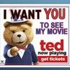 Ted E