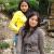 roxana diaz cassiopeia