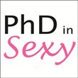 phd in sexy