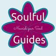 Soulful G.
