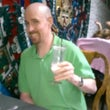 fred martinez