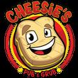 Cheesie's Pub & Grub