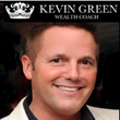 kevin green