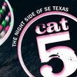 cat5 m.