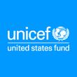 UNICEF USA