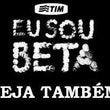 tim beta tim beta