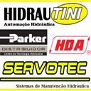 carlos-andrei-habigzang-11047352
