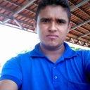 rafael-shindi-61382828