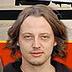 gerard-van-der-werf-4962684