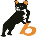 bulldogmi-89624