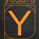 yosara-nlp-nlp-70818437