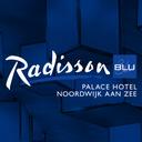 radisson-blu-palace-hotel-4993635