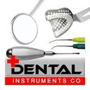 dentallist-instrumentsco-77262445