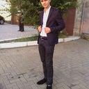 ahmad-abu-tarek-62988806