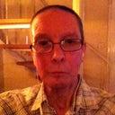 john-van-gils-54720210