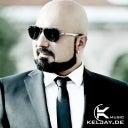 ozge-kalpan-76328611