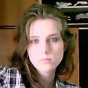 gustavo-schellenberger-52687017