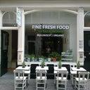 finefreshfood-thegreentakeaway-44552724