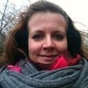 anna-schultz-46368932
