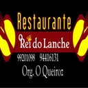 restaurante-o-rei-do-lanche-51964240