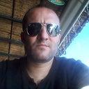 amo-cologne-72960774