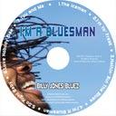 billy-jones-bluez-7500482
