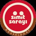 simitsarayi-dus-85978060