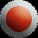 nicole-billian-89957152