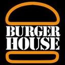 burger-house-60367051