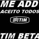 eddy-fm-11030785
