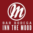 inn-the-mood-bar-bodega-19758873