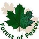 forestofpeace-o2zonia-5345696